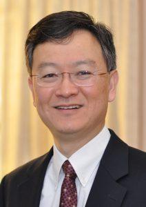 Mo Yuen Chow